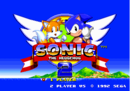 Title Screen - Sonic the Hedgehog 2.png