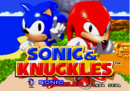 Title Screen - Sonic and Knuckles.png