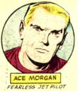 Kyle Morgan (New Earth) 001.jpg