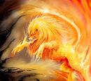 Ninjagoenormouslyrules1508/Burning Low