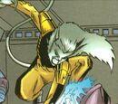 Feline (Earth-93060)