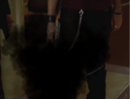 6x22P12.png