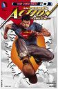 Action Comics Vol 2 0.jpg
