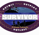 Survivor: Kidnap Islands