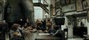 Wikia DARP - The Leaky Cauldron 01.png