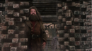 Wikia DARP - Diagon Alley entrance from the Leaky Cauldron.png