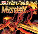 Journey into Mystery Vol 1 643