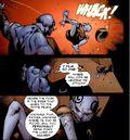 Loki Laufeyson (Earth-616) and Laufey (Earth-616) from Thor Vol 3 12 0001.jpg