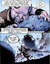 Loki Laufeyson (Earth-616), Odin Borson (Earth-616), and Laufey (Earth-616) from Thor Vol 3 12 0002.jpg