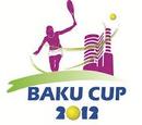 2012 Baku Cup