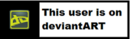 Deviant Userbox.png