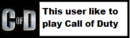 CallofDuty Userbox.png