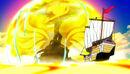 Sphère des Fées.jpg