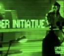 Iniciativa Cyber