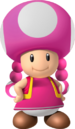 Toadette by Tom.png