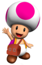Mailtoad by Tom.png