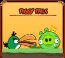 Piggy Fails