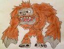 Fanart Bigfoot.jpg