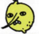 Conde de Limonacido