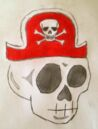 Fanart Captain Bones.jpg