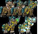 Centaur T1-5.png
