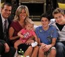 Jacks family