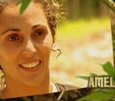 Amel Fatnassi