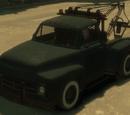 Fahrzeuge (IV)