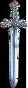 192px-AoL Sword.png