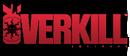 Overkill logo.png