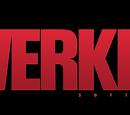 Overkill Software