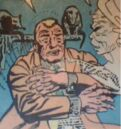 Big Monk McGak (Earth-616) from Journey into Mystery Vol 1 68 0001.jpg