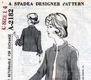 Spadea A-2182