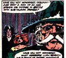 House of Mystery Vol 1 295/Images