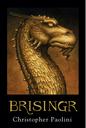 Brisingr Cover.png
