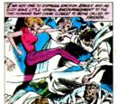 House of Mystery Vol 1 293/Images