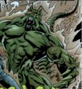 Abominite (Earth-9602) from Doctor Strangefate Vol 1 1 0001.jpg