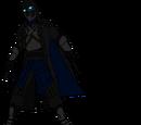 Clan EbonyClaw