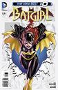 Batgirl Vol 4 0.jpg