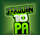 Jarquin10