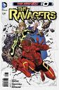 Ravagers Vol 1 0.jpg