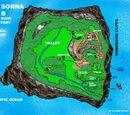 The Sorna Tour