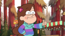 S1e9 mabel thumbs up.png
