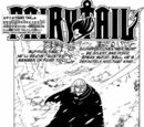 Perchan/Fairy Tail 299 - In Which WHERE DA FUQ IS THE DIALOGUE (Travelling Alone)
