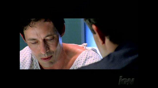 Sublime (Unrated) DVD Clip - George Confronts The Doctors