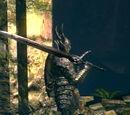 DragonsSlayers Wepons
