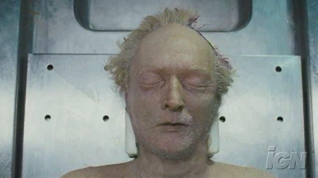 Saw IV Movie Trailer - Trailer 3