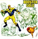 Booster Gold 001.jpg