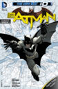Batman Vol 2 0 Combo.jpg