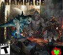 Rampage (2013 game)
